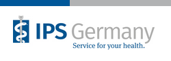 IPS-Germany