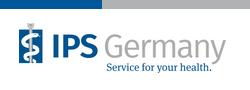 IPS-Germany