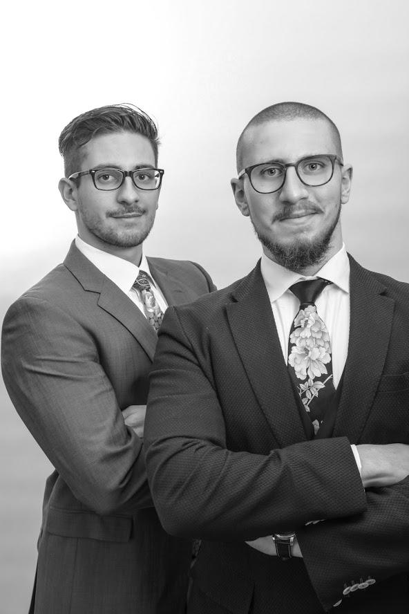 IPS Managing Partner