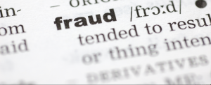 fraud in medical treatment in germany